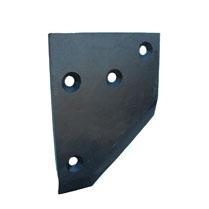 side blade