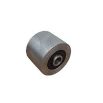 80 x 60 steel roller