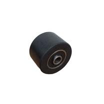 90 x 60 rubber roller