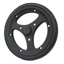 otico wheel