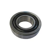 rinner bearing