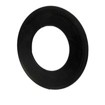 rinner sealing ring
