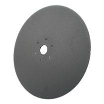 4047 Khun Drill Disc